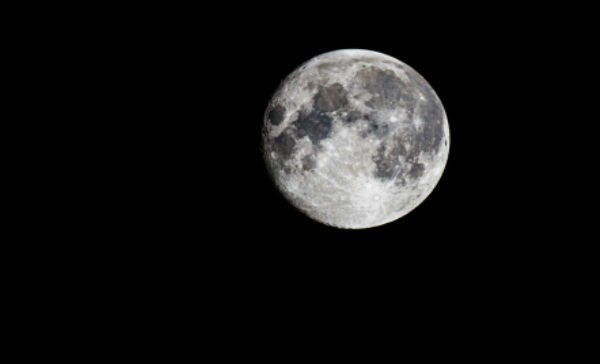 Hoy habr 39 luna negra 39 descubre qu significa salud180 for Que dia lunar es hoy