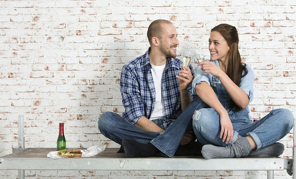 Parejas sin hijos, tendencia en crecimiento (DINK)                     Parejas sin hijos, tendencia en crecimiento (DINK)                ¿Cómo funcionan las parejas DINK?El pretexto...Porque leíste esto...¡No te lo puedes perder!                                                               4 actitudes que revelan cómo es tu pareja                                                                                                                    Llevas más de 5 años con tu pareja, esto te interesa                                                                                                                     5 lugares que debes visitar para revivir el amor con tu pareja                                                     También te puede interesar                                      Si tienes más sexo, tendrás espermatozoides de mayor calidad                                                                   Mujeres bonitas con hombres menos atractivos, ¿más felices?                                                                   Estudio revela que a las personas atractivas no se le dan las relaciones estables                                                                   Cómo saber si tu ex sigue enamorado de ti                                                                    ¿Por qué tus relaciones no duran?                                                                   Por esta razón los hombres eligen parejas parecidas a su mamá                             Crean pastilla que cura la resaca¡Cuida tu salud al viajar! La depresión no tiene rostro y estas fotos lo muestran... Kale para adelgazar, cómo consumirloEsta es la dieta que hace vivir más a las mujeresCómo hacer una mascarilla negra para eliminar los puntos negros en 5 minutos¡Protege tu cabello del sol! Esta es la fórmula secreta...Vacunas para Mundial 2018Crean parche que baja de peso sin hacer ejercicio Rutina de 15 minutos para ejercitar todo nuestro cuerpo¿Por qué nos duele el estómago cuand