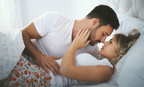 Top de los secretos que toda mujer debe saber sobre sexo