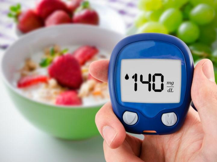 Trucos Para Bajar A Glucosa Si Tienes Antojos