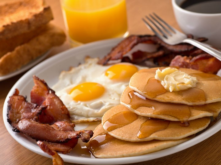 Alimentos que producen colesterol malo estos alimentos producen colesterol malo ev talos - Alimentos que provocan colesterol ...