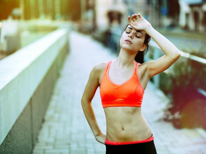 Como hacer la chia para bajar de peso como bajar de peso - Como puedo adelgazar rapido en casa ...