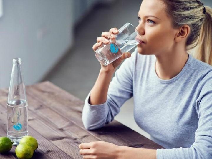 Beber agua de aire lo mejor para tu salud salud180 - Agua para beber ...