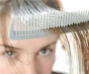 Supera la pérdida del cabello por  cáncer