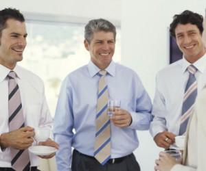 10 tips para ejercitarte en la oficina