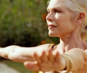 Meditación trascendental disminuye probabilidades de infarto
