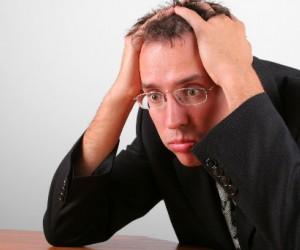 5 tips para curar ataques de pánico