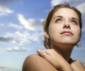 Lupus afecta a mujeres en edad reproductiva