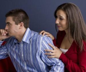 5 razones para terminar una relación de pareja