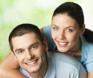 6 beneficios de los celos