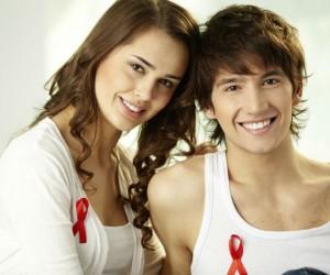 Alimentación para personas con VIH