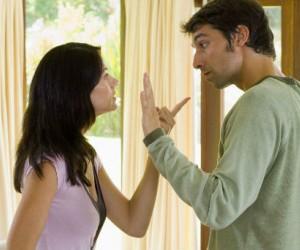 Resultado de imagen para parejas nagging