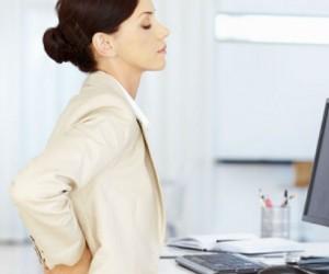 Tecnoestrés, así impacta tu salud