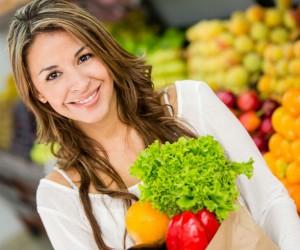 Frutas dieta vegetariana para adelgazar 10 kilos en una semana bebe, dos