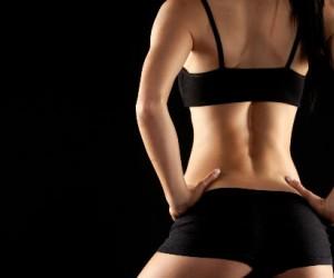 7 errores más comunes al bajar de peso