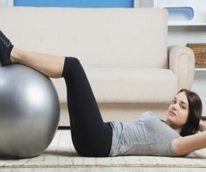 4 ejercicios para la parte interna de tus muslos