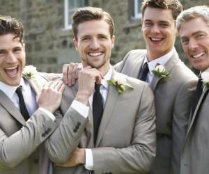 ¿Ser homofóbico reduce tu vida?