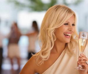 5 bebidas alcohólicas más adictivas