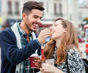 ¿Por qué los hombres malinterpretan las señales femeninas?