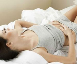 Combate las infecciones vaginales con estos 5 tratamientos