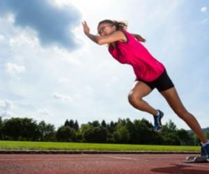 Pastillas de sal poco efectivas para los atletas