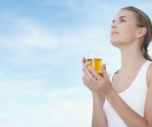 Spondilez y la escoliosis del departamento de pecho