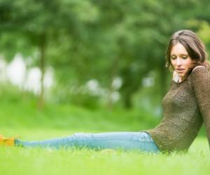 Propósito# 10…Aprende a meditar