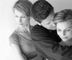 Bisexualidad, orientación poco comprendida