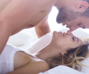 3 posiciones sexuales para iniciar el día