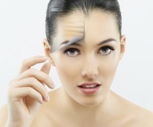 5 trucos para reducir las arrugas