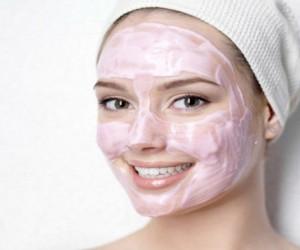 Usos de la aspirina para la belleza de tu piel
