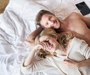 Vida sexual activa previene la gripe