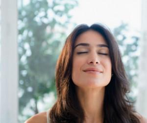 5 ejercicios para fortalecer la vagina y aumentar el placer