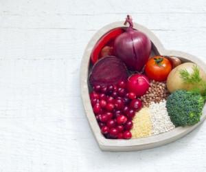 10 alimentos contra la celulitis | Salud180