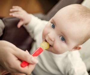 ¿Qué tipo de probiótico es el ideal para niños y bebés?