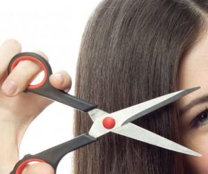 Dónde y cómo donar cabello a una buena causa