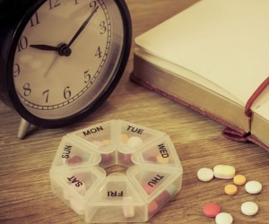 ¿Qué pasa si tomas un medicamento vencido?