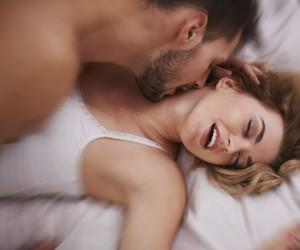 Dejar de fumar garantiza mejores orgasmos