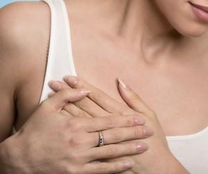 Dolor de senos, causas y tratamiento
