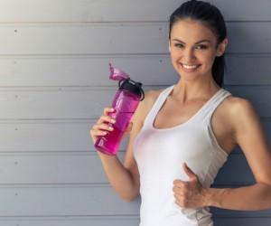 Rutina para mujeres de 35 años, ¡Acelera tu metabolismo!