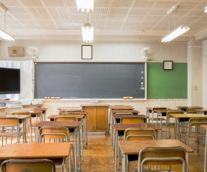 103 escuelas regresan este lunes a clases en CDMX