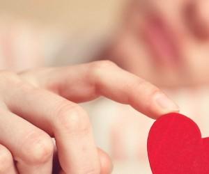 Así afecta a tu salud una ruptura amorosa