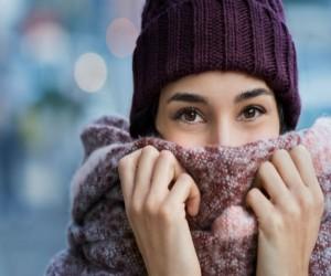 Se acerca el invierno, checa cuales con las enfermedades más comunes y cómo prevenirlas.