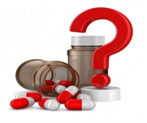 Antivirales o antigripales, ¿cuáles son sus diferencias?