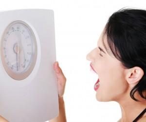 ¿Por qué pesamos más los fines de semana?