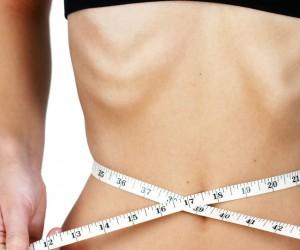 Bajo peso puede adelantar la menopausia