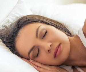 ¿Tu almohada podría poner en riesgo tu salud? ¡Descúbrelo!