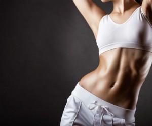 ¡Acentúa tu cintura con un solo movimiento!