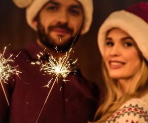 5 propósitos en pareja para este 2018