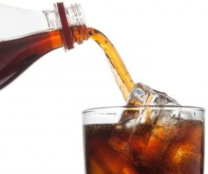 Joven se intoxica con refresco contaminado con metanfetamina